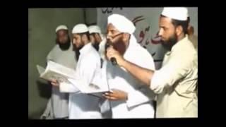 getlinkyoutube.com-Munazra (Fatiha Khalful Imam) Between Hanafi and Ahle Hadees