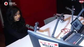 getlinkyoutube.com-Dakika 8 za Vera Sidika akiongelea bifu yake na Huddah