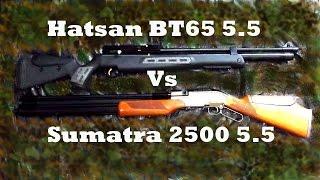 getlinkyoutube.com-BT65 Vs SUMATRA