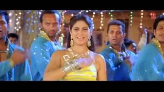 Amiya Jawani Ki Pak Jaane De [Hottest Item Dance] Supersexy Bhojpuri Item Dance Video