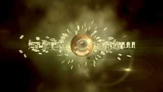 getlinkyoutube.com-Adobe after effects template HD TRAILER the Bullet Time