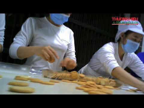 Dấu hỏi về chất lượng sản phẩm tại Công ty CP thực phẩm Hữu Nghị