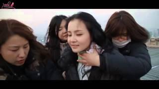 getlinkyoutube.com-[SkyHi][Vietsub] LEE HI(이하이) - BREATH MV Making Film
