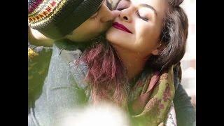 getlinkyoutube.com-کلیپ دیدنی بازیگران ، خوانندگان ، هنرمندان و همسران / bazigaran irani , artists and wives video clip