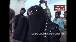getlinkyoutube.com-2 Women of Baraks, Hyderabad forced for prostitution in Dubai – Case booked at Chandrayan Gutta