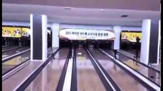 getlinkyoutube.com-150829 Naver V SNSD 7th LIVE