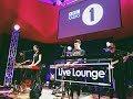 Bastille - Drop It Like Its Royal Mash-Up BBC Radio 1