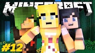 getlinkyoutube.com-Yandere High School - CRAZY STALKERS! [S1: Ep.12 Minecraft Roleplay]