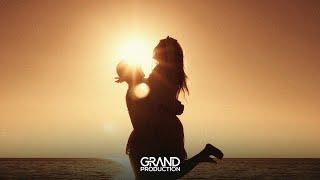 Ema Ema - Boze zar je svemu kraj - Official Video (2017)