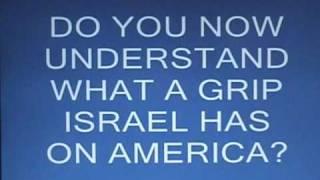 10. Jews Mossad Israel 911 Box Cutter Video