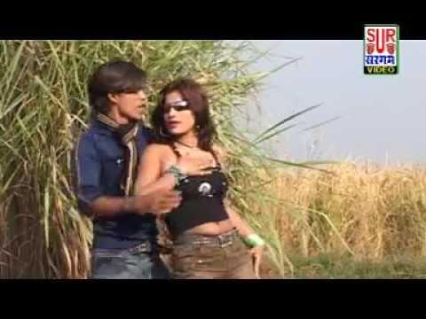 Hamke De Daa Ye Rani | Bhojpuri New Hot Song | Abas Ali