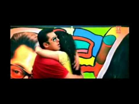 dhinka chika HD song by ready 2011