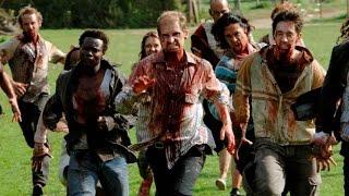getlinkyoutube.com-Top 10 Zombie Types in Movies and TV