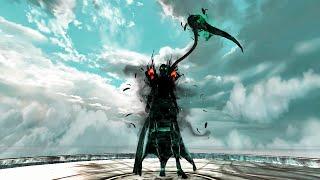 getlinkyoutube.com-GW2 | The Almighty Reaper - WvW Build + Gameplay