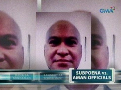 aman futures Sec accuses aman futures group philippines' investment a ponzi scheme was written by admin under the business category it has been read 962 times and generated 0 comments the article was created on 20 may 2016 and updated on 20 may 2016.