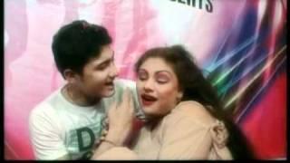 getlinkyoutube.com-Shah Laila - Asma Lata aw Shah Sawar Khan