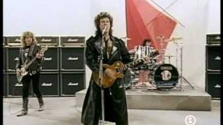 getlinkyoutube.com-Gary Moore - After The War (HQ)