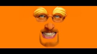 The Lorax  - Nostalgia Critic
