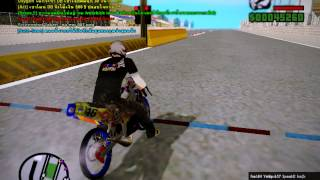 getlinkyoutube.com-GTA Street Drag Bike
