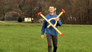 getlinkyoutube.com-The Boomerangs