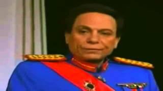 getlinkyoutube.com-اضحك مع خطاب عمر البشير المفاجأة .. هشتكنا وبشتكنا يا ريس