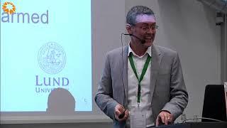 Hållbara livsstilar - Johan Jansson