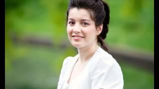 Luiza Spiridon - Mireasma de iertare