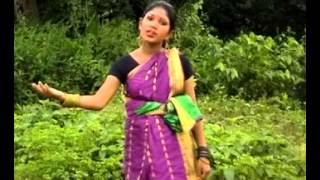 getlinkyoutube.com-TUMAI CHARA BALO LAGENA - BAUL SONG