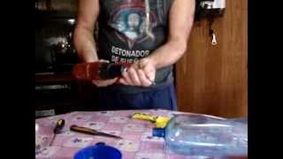 getlinkyoutube.com-bebedero botella