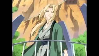 getlinkyoutube.com-Naruto: The 7 Hokages