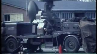 getlinkyoutube.com-Open Dag 15e Afd Lua Wezep op 29-04-1976