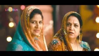 getlinkyoutube.com-New Punjabi Movies 2016 || Latest Punjabi Movies 2016 || New Full Movies 2016 1080 HD