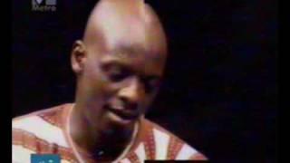 getlinkyoutube.com-LORD KENYA - UNCOVER ON ALLO TIGO