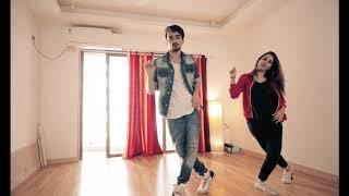 Coca Cola Tu | Dance Cover | Tony Kakkar | Young Desi
