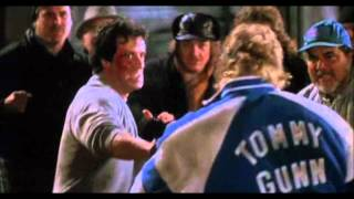 getlinkyoutube.com-Rocky 5 Fight Scene HD Full