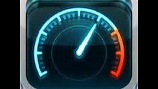 getlinkyoutube.com-İnternet Hızlandırma 2016 [%100 İşe Yarıyor] Güncel