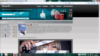 getlinkyoutube.com-DOWNLOAD MOVIE4K.TO VIDEOS!