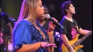 Preta Gil dedica música a Diana - Noticias - BBB11.mp4