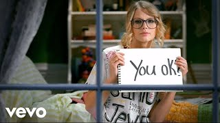 Taylor Swift – You Belong With Me mp3 indir