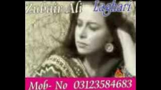 getlinkyoutube.com-MASTER MANZOOR OLD SONG TO KHUSH HUJ PAHJAN SAN