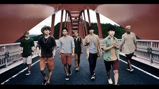 getlinkyoutube.com-GENERATIONS from EXILE TRIBE / Always with you