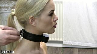 Sophie - shock collar