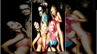 Thriller (Action ) Movie -Rockabilly Zombie ( 2013 )Segment4 - All Movie full lenghth