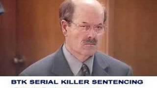 getlinkyoutube.com-BTK Dennis Rader Sentencing
