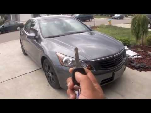 2010 Honda Accord Problems Online Manuals And Repair