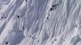 getlinkyoutube.com-Heart Films vol.6 (short ver.)  a movie about shredding in the Mts.
