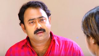 getlinkyoutube.com-Sundari | Episode  50 - 08 September 2015 | Mazhavil Manorama
