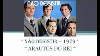 05 / 10 - PRECISO APENAS CRÊR