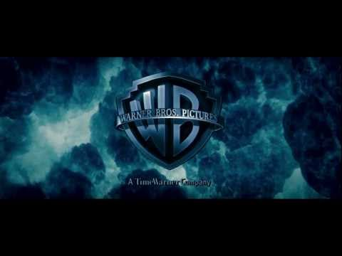 Warner Bros. logo - The Dark Knight Rises (2012) - Trailer