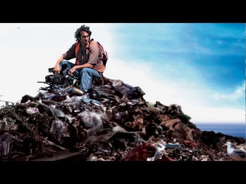 SUPER TRASH : le film Documentaire [Bande Annonce]